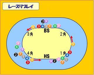 0801豊橋11R.jpg