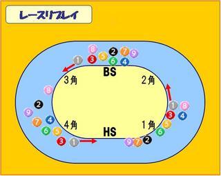 110308toyohashi10.jpg