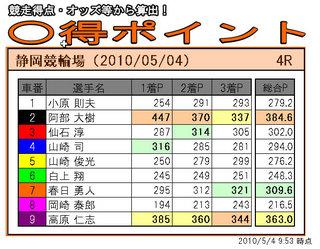 20100504_4r.jpg