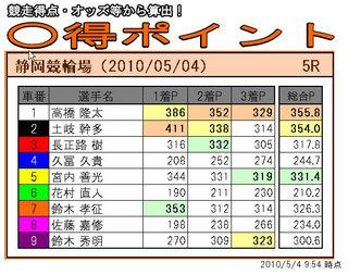20100504_5r.jpg