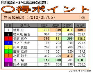 20100505_3r.jpg