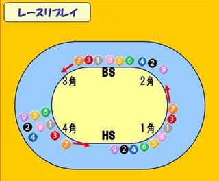20101217_10r.JPG