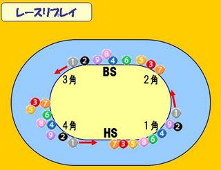 20110225toyohashi11.JPG