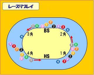 20110227豊橋1.jpg