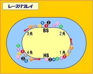 20110406 toyohashi6r.jpg