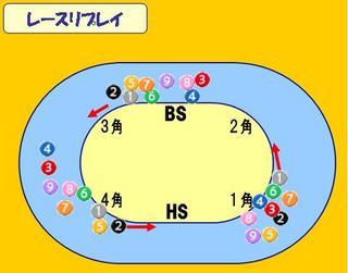 takeo2011040911.JPG
