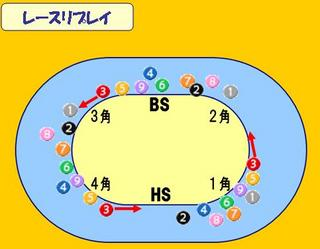 toyohashi201104055.JPG